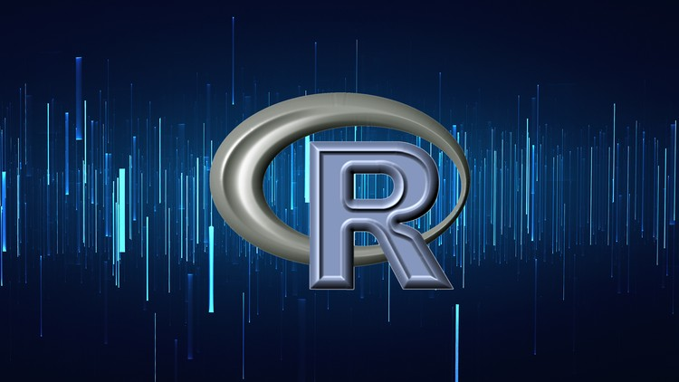R for Data Science
