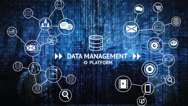 What is Data Management Platforms (DMP) and how it works ?