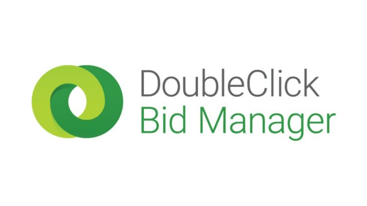 Type of Deals in Doubleclick Bid Manager