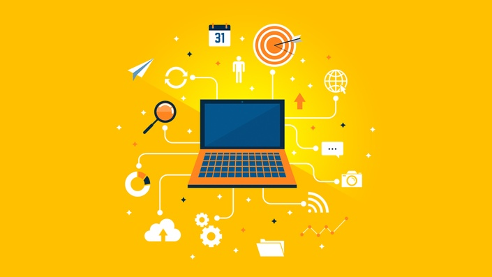 What is Programmatic Advertising – Step by Step Guide to Learn Programmatic Advertising?