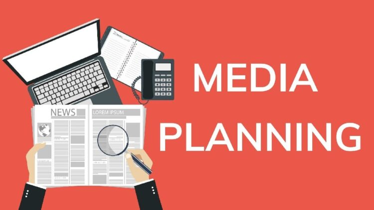 How to build an effective Media Planning?