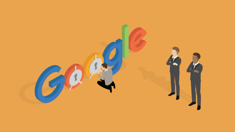 Google's new Privacy Sandbox called Federated Learning of Cohorts (FLoC)