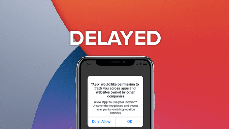 Apple iOS 14 update and how it will effect Digital Marketing