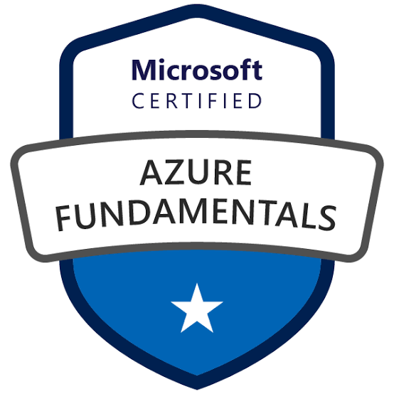 Developing Solutions for Microsoft Azure  - AZ-203